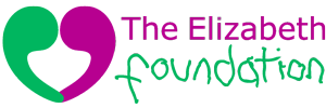 The Elizabeth Foundation for Preschool Deaf Children