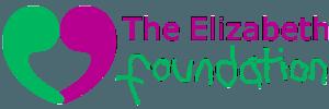 The Elizabeth Foundation for Preschool Deaf Children
