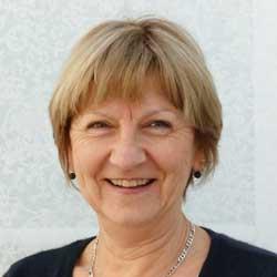 Ewa Guscott