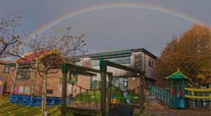 family-centre-rainbow-grey-300w