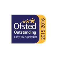 Ofsted_Colour_200w