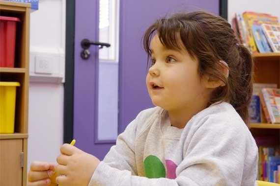 child-story-02-570w