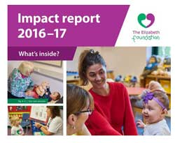 impact-report-1617-2-250w