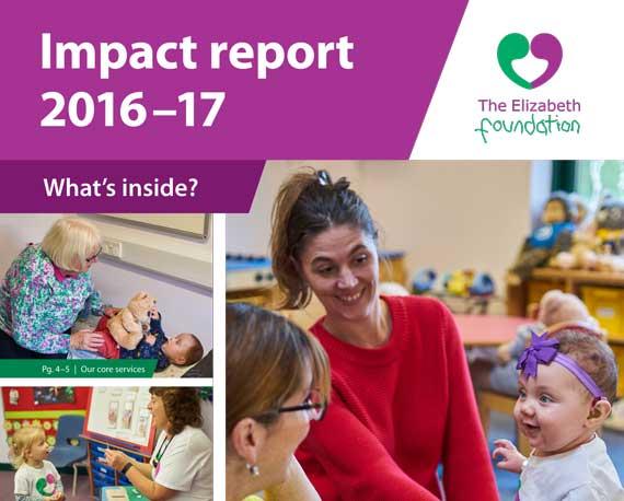impact-report-1617-570w
