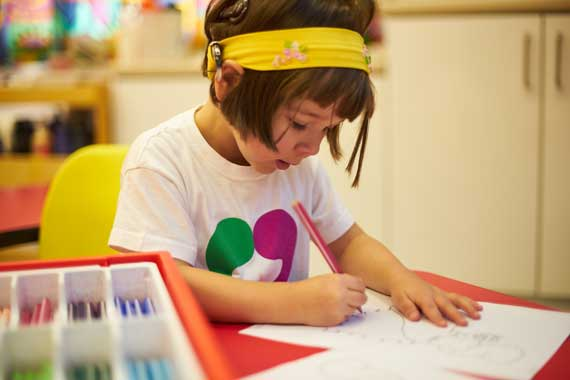preschool-classroom-04-570w