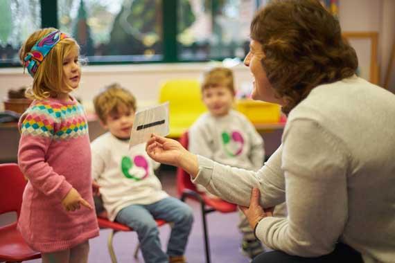 preschool-group-01-570w