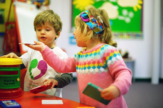 preschool-classroom-20-570w