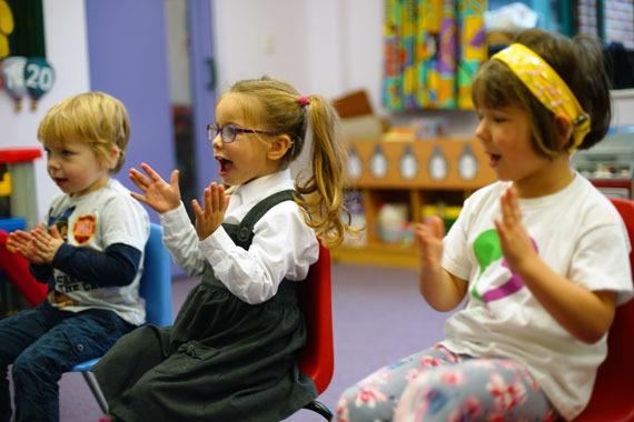 preschool-classroom-22-570w