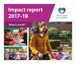 impact-report-1718-border-250w